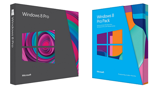Microsoft_Windows_8_Packaging_final
