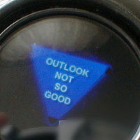 outlook_not_so_good