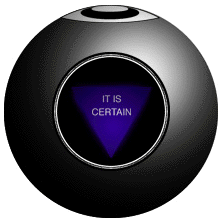 The_Magic_8_Ball_Has_All_the_Answers